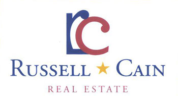 Russell Cain Real Estate